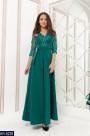 ПЛАТЬЕ 48+ 18/19#Платье AR-6228