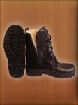 Зимняя обувь «Авиатор»