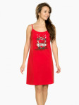 PFDN6762 платье женское
