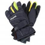Зимние перчатки Хуппа