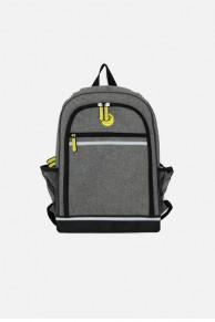 #32532 Рюкзак цветной
