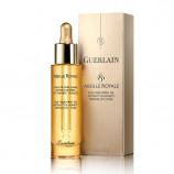 Лифтинг-масло Guerlain Abeille Royale Face Treatm