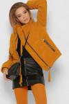 Куртка LS-8857