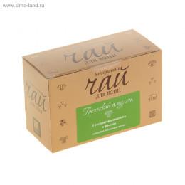 Чай для Ванн Греческий амулет Укрепляющий, 4х50 гр.  3 шт.