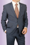 Молодежный костюм Остин