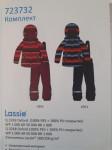 lassie зимний комплект