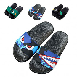 Outdoor Indoor Sandals