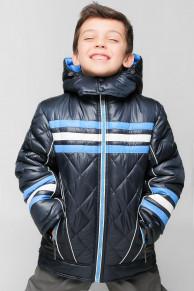 Куртка для мальчика 24900