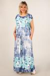 Платье Анджелина-2