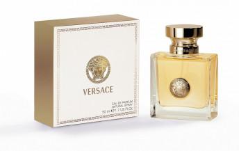 Versace Versace 100 мл