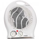 11198 Тепловентилятор 2000Вт 2 режима тепл ZM (х8)