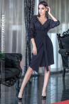 платье «Ванесса»