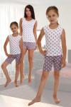 Пижама 3301 детская