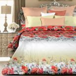 КПБ 1,5 спальный