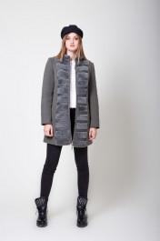 Пальто 1-028