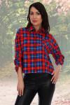 Рубашка 2284