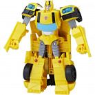 Hasbro Transformers Cyberverse Action Attackers Ultra Figur