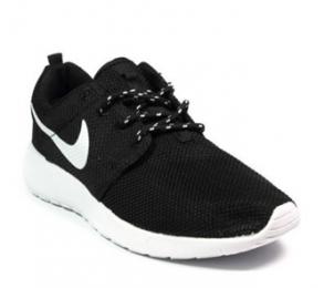 Nike Кроссовки Roshe Run