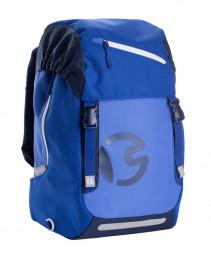 Рюкзак 28л Classic blue