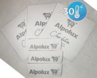 Альполюкс(Alpolux) 200 мг. 1 МЕТР