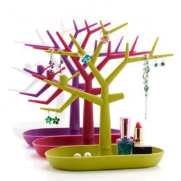 Органайзер для украшений «Дерево»