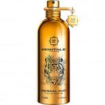 Montale Bengal Oud Парфюмированная вода (edp) 100мл
