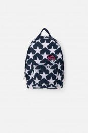 Рюкзак #84381 ACO***OLA
