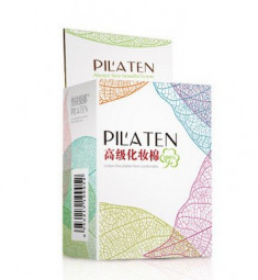 Салфетки  Pilaten (хлопок 100%)