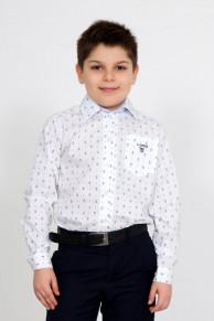 Рубашка Идон Артикул: 3514