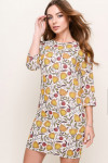 Платье 26015-10