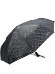 Зонт мужской Baldinini арт. 54M