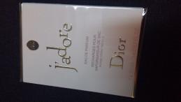 C.Dior Jadore 3×20ml.refill парфюм.вода