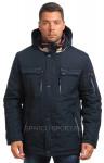Куртка мужская SPARCO