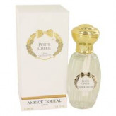 Petite Cherie by Annick Goutal 100мл
