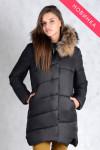 Куртка зимняя ТвинТип (Беларусь)