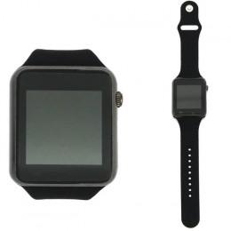 Часы электронные Smart Watch квадрат