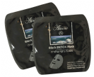 Shemen Amour Детоксикационная тканевая маска 1 шт