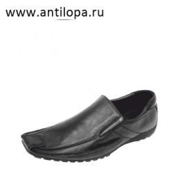 Туфли. В наличии!