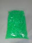 Набор резинок для плетения в пакетике 10000 шт зеленый