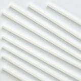 Палочки Белые