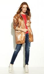 ZAPS GUSUN куртка 043 , размеры евро