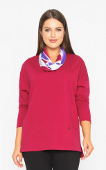 Блуза 4172