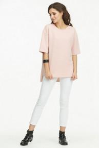 Блуза 534-07