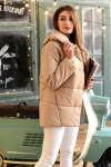 Куртка женская - Артикул: 93554