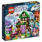 Lego  лего 41174