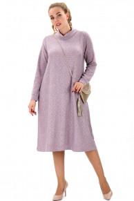 Платье 52-750 Номер цвета: 002
