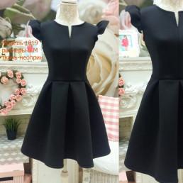 Платье 1019