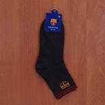 Носки Fcbarcelona (размер 40-45)
