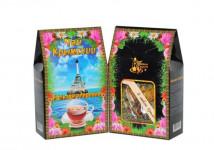 Чай Крымский Бальзам здоровья 80гр