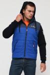 Куртка -31347-2